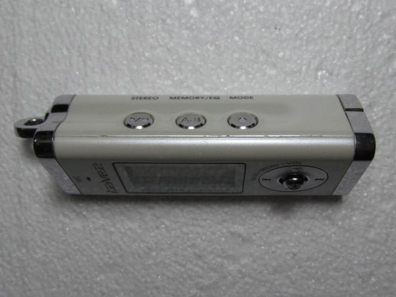 iFP-190TC