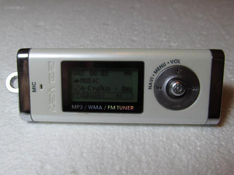 iFP-190TC (подсветки камера не уловила)