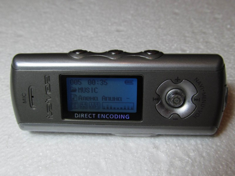 iFP-790