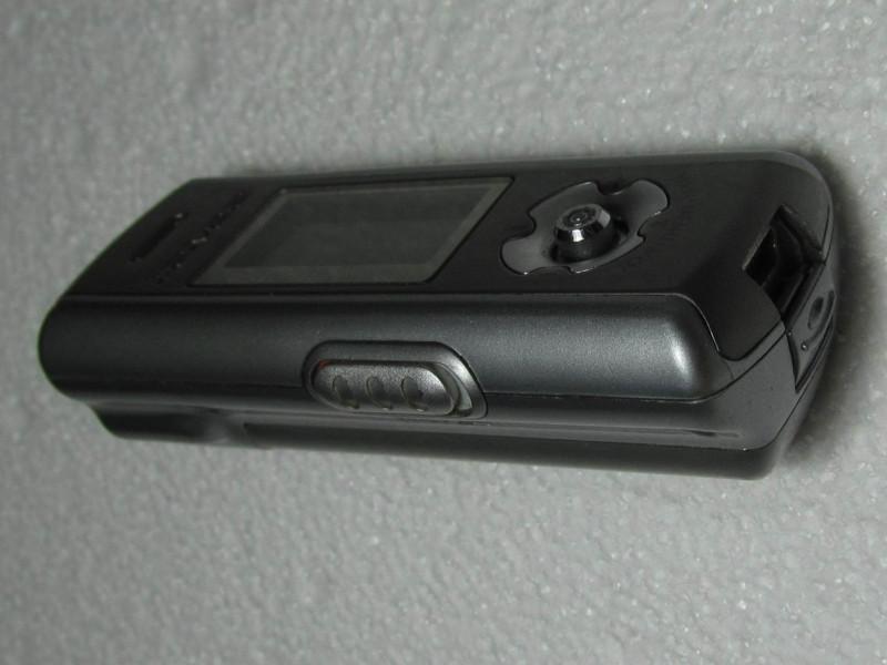 iFP-790 (разъем для подключения к ПК)