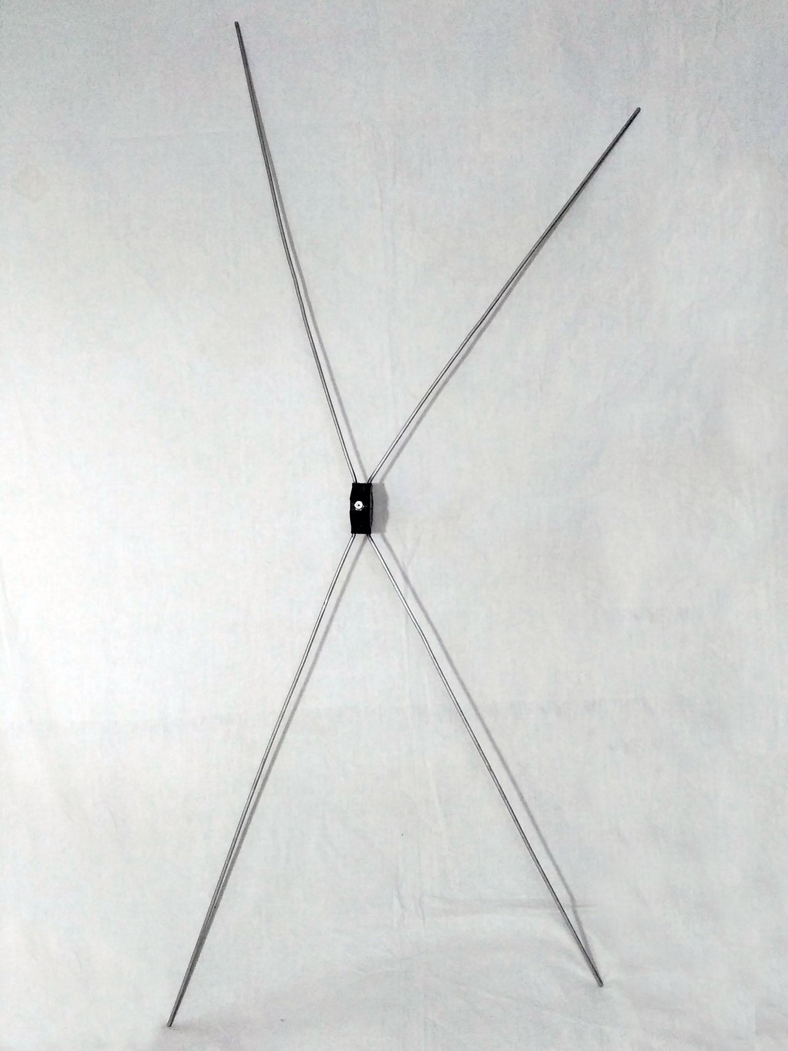 готовая антенна