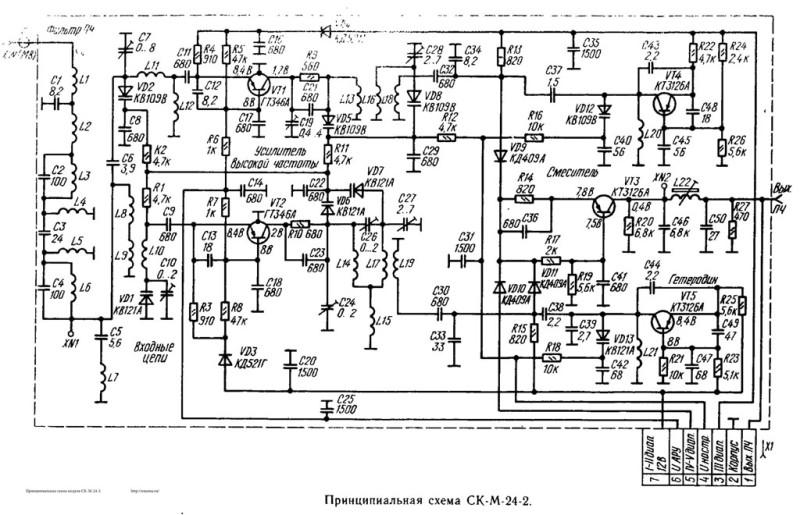 СК-М-24-2