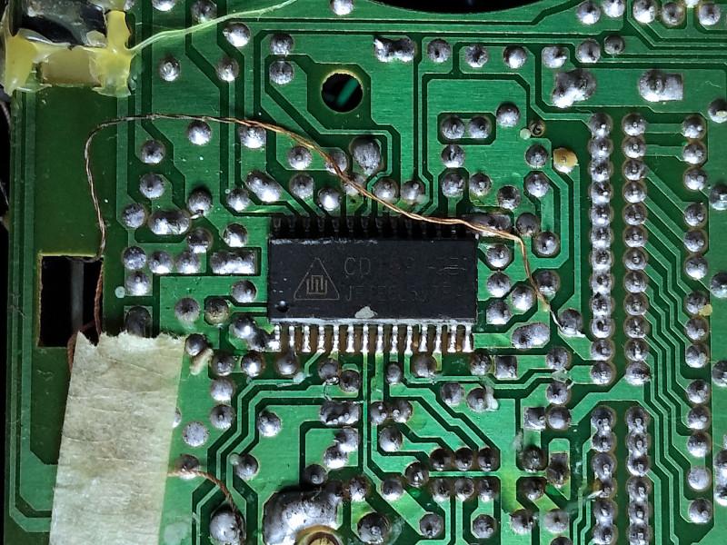 CD1691CB