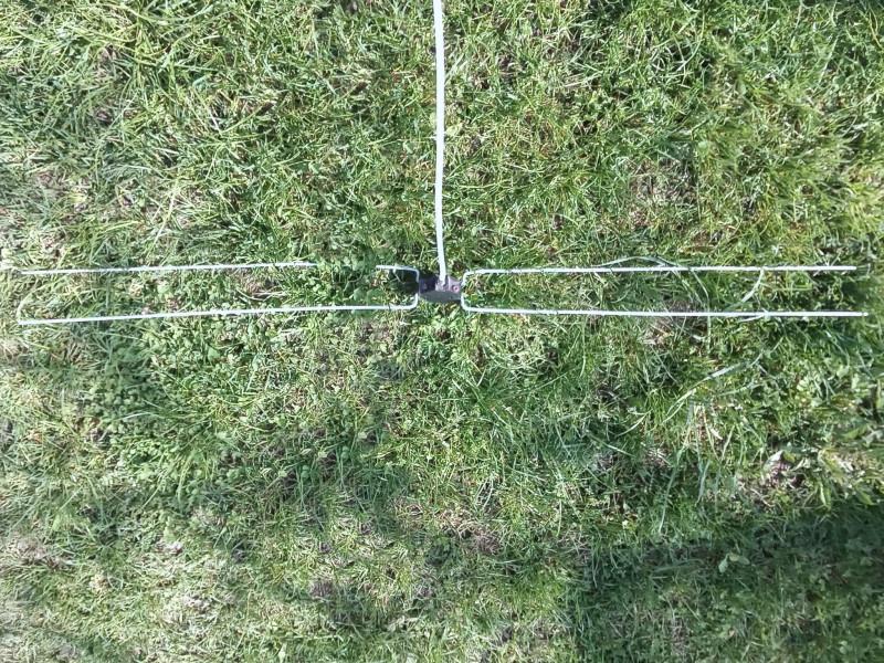 антенна