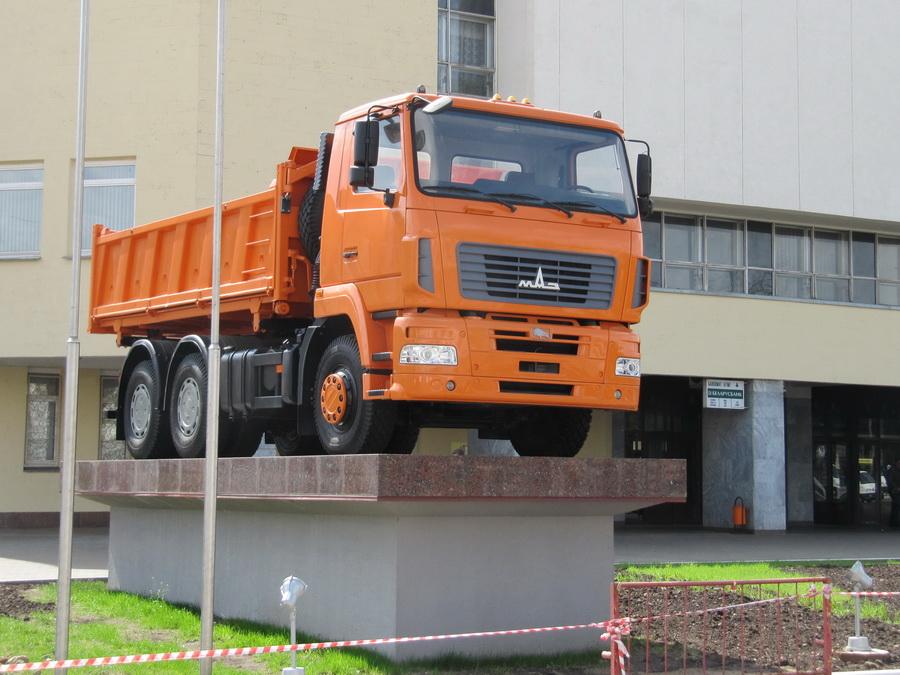 МАЗ-6501 (Минск, проходная МАЗа)  (12)_resize