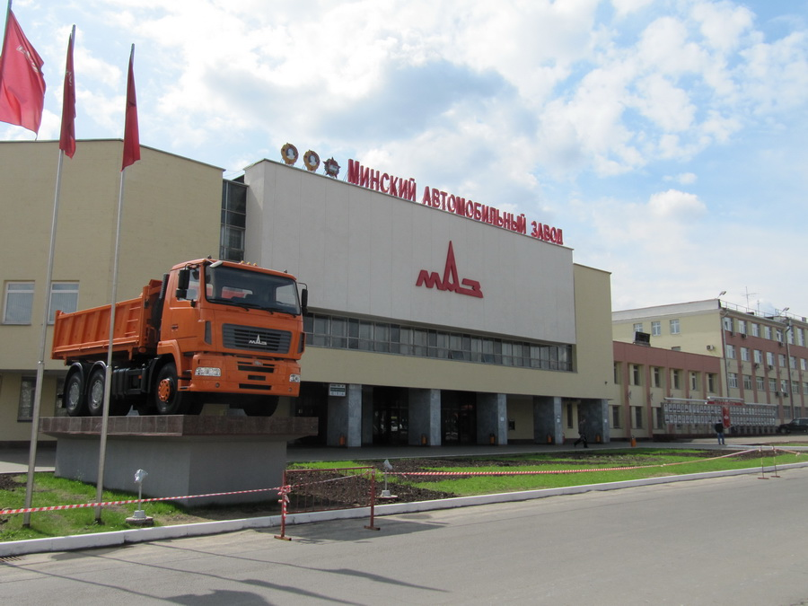 МАЗ-6501 (Минск, проходная МАЗа)  (9)_resize