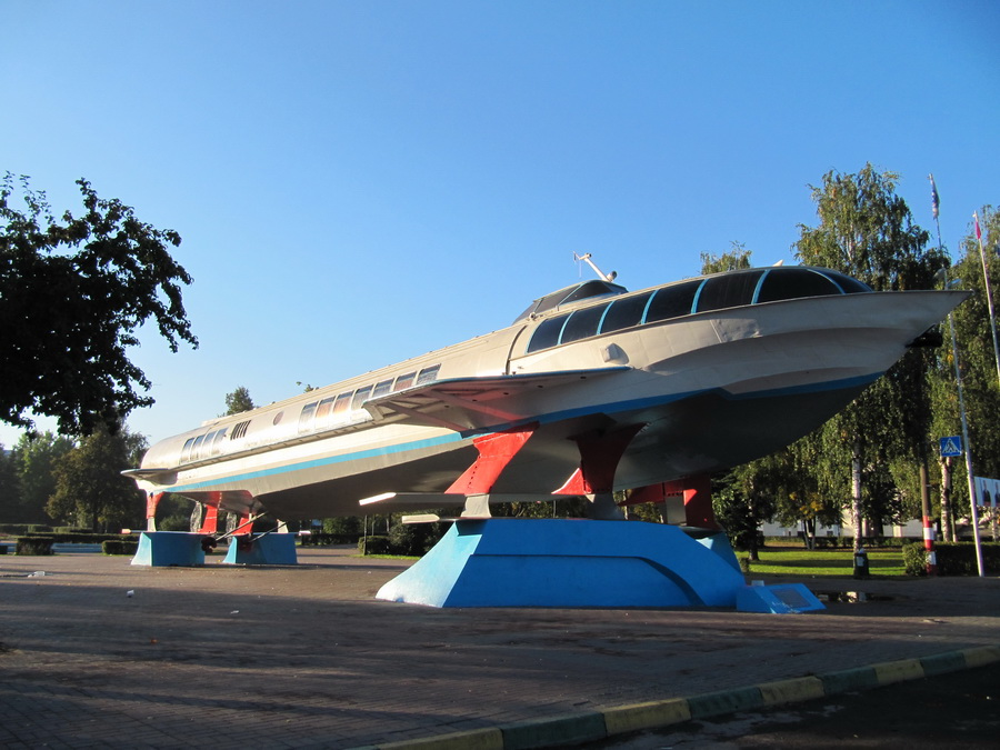Корабль Метеор (Нижний Новгород, Сормово) (3)_resize