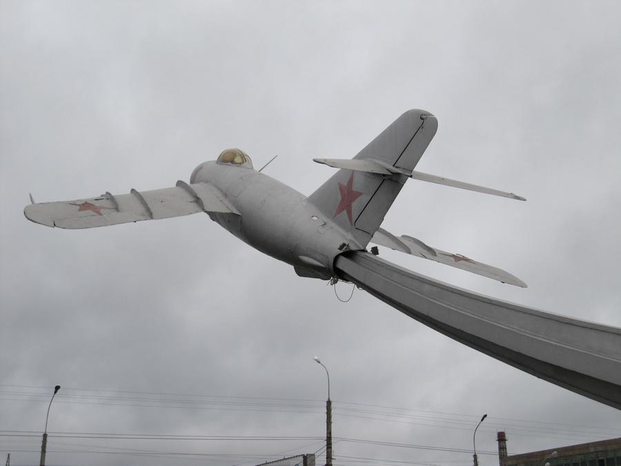 ) Новгород Ноябрь 2010 140