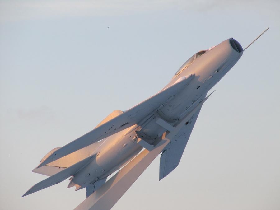 МиГ-19 , февр 2010 (4)_resize