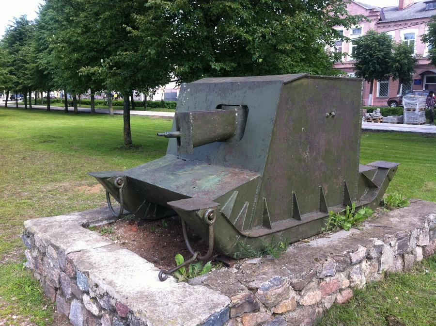 Передвижная пулеметная точка  (г. Себеж, Псковская обл (4)_resize