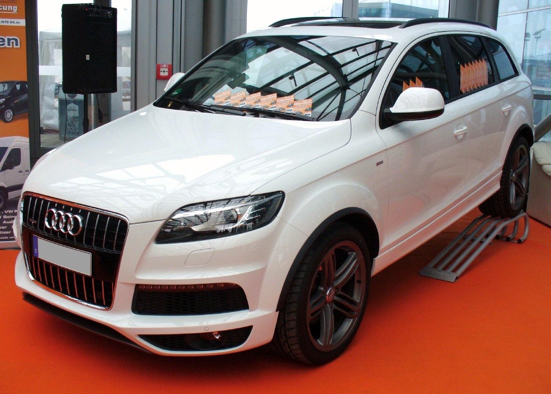 Audi_Q7_S-Line_Facelift_AME