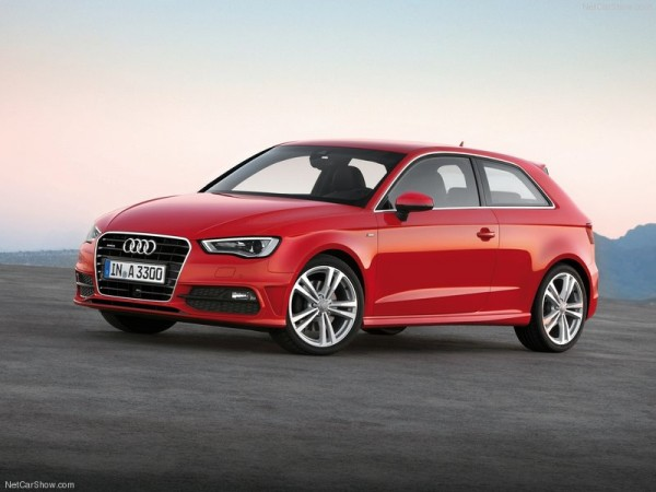 Audi-A3_2013