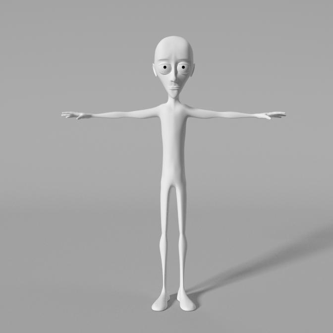 thin_dude