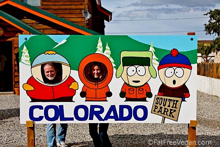 colorado-south-park