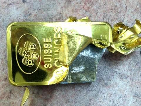120919004_fake-gold