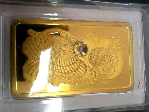 120919003_fake-gold