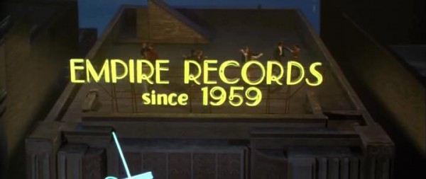 Empire Records_VO_by Diablo93.avi_snapshot_01.42.36_[2015.02.26_01.13.15]