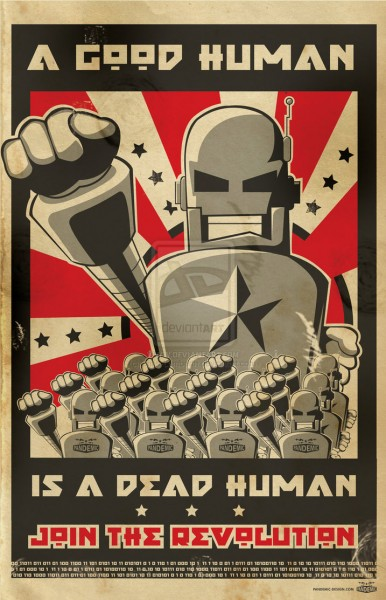 robot_revolution_by_chris_lamberth-d3c77yl