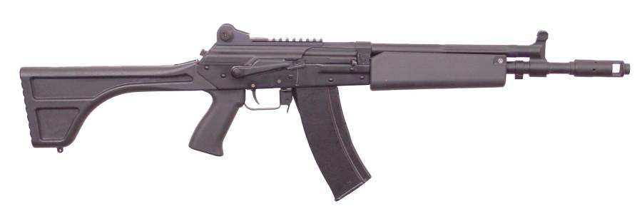 VEPR KTR .223 RS