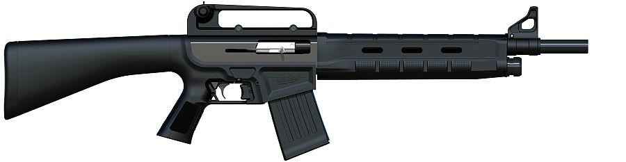 mp-155k-1