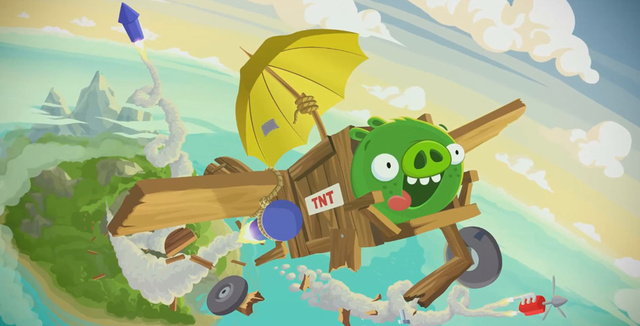 bad-piggies-addictive-second-act-angry-birds-creators
