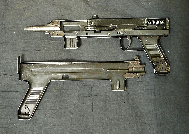 P1020980