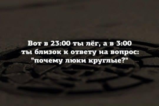 10710545_815871935126156_7431150697330712474_n