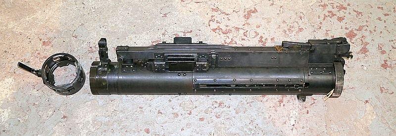 P1030159