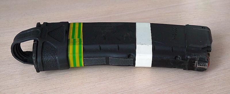 магазин армейских наклеек