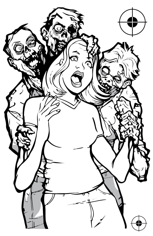 02-Zombie-Hostage