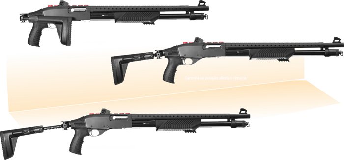 cbc-tactical