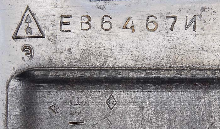 37492x5