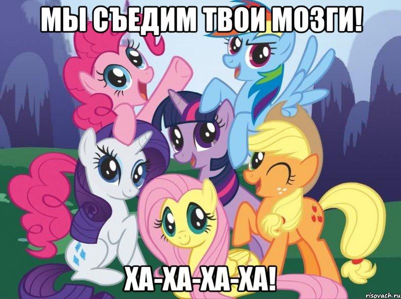 my-little-pony_13352886_big_