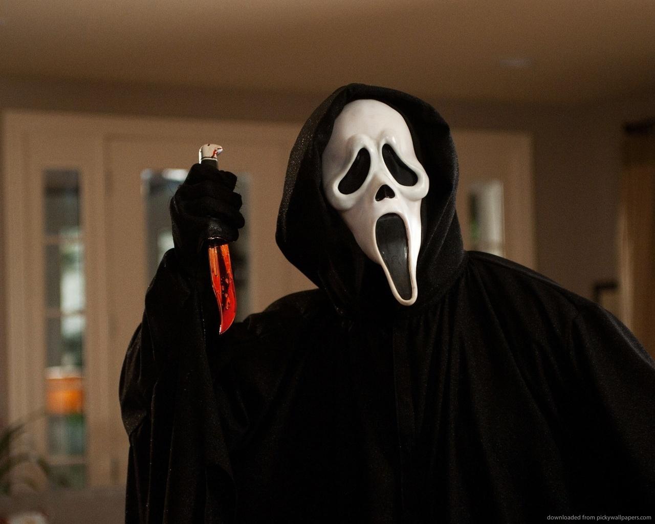ghostface-in-scream