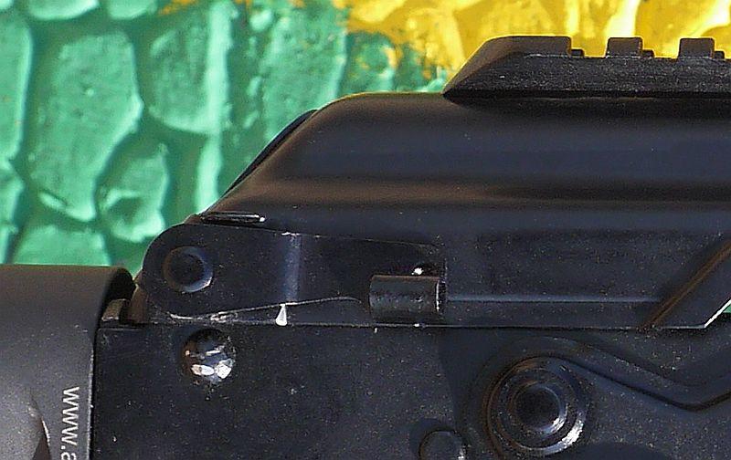P1110197-1