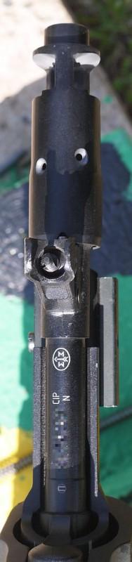 P1110216