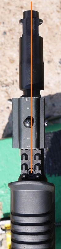 P1110217