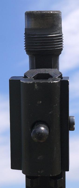 P1110221