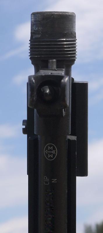 P1110222