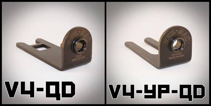 Echo-Nine-Three-V4-QD