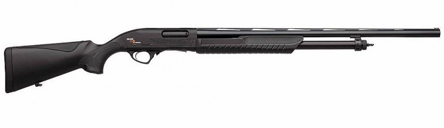 Fabarm SDASS 2 Chasse Composite Combo 76-51