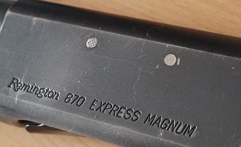 P1110633