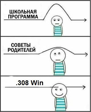 Zz_Bf1iapvI