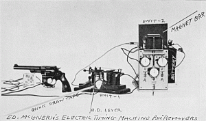 Ed-McGivern-electric-timer