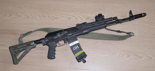 P1110891