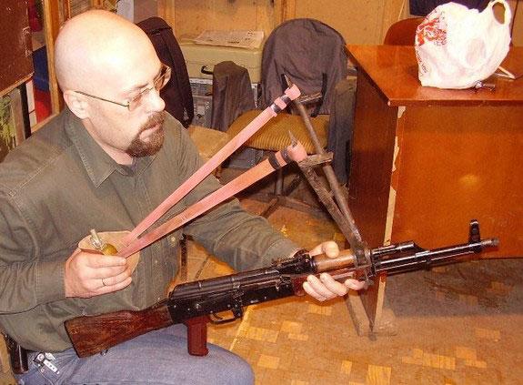 AK-47-Slingshot