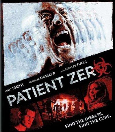 1534264721_pacient-zero-2018