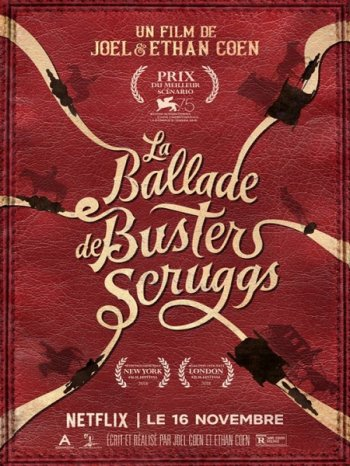 1542366427_the-ballad-of-buster-scruggs