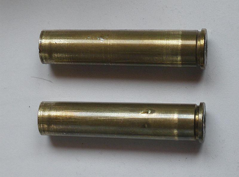 P1120149