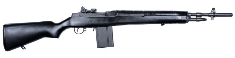 norinco-m14-m305-short